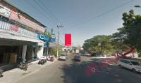 sewa media Billboard Billboard Jl. Babatan UNESA Lidah Wetan - Surabaya KOTA SURABAYA Street