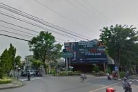 sewa media Billboard SLO117 KOTA SURAKARTA Building