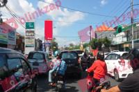 sewa media Billboard Billboard Teuku Umar (kimia Farma) KOTA DENPASAR Street