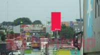 Billboard A1-41 JL Kranji ke Bekasi