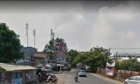 sewa media Billboard Lampung 2 -029 KOTA BANDAR LAMPUNG Street