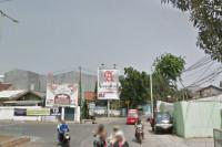 sewa media Billboard JBT-067 KOTA JAKARTA BARAT Street