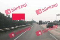 sewa media Billboard Jak Tangerang km 19+02  KOTA TANGERANG Street