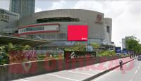 sewa media Videotron / LED LED Ciputra World Surabaya KOTA SURABAYA Mall
