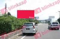 Billboard A-160