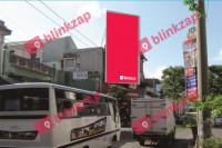 sewa media Billboard Billboard Jl.Yos Sudarso ( Perempatan Kalilarangan ) - Solo KOTA SURAKARTA Building