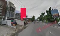 sewa media Billboard Billboard Jl. A Yani - Jl Margorejo KOTA SURABAYA Street