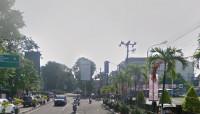 sewa media Billboard Yogyakarta -015 KOTA YOGYAKARTA Street