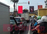 sewa media Billboard Billboard Jl Gresik Gadukan 100 KOTA SURABAYA Street