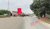 sewa media Billboard Billboard Jl. Raya Narogong - Cileungsi (Satelit Telkom), Klapanungal, Bogor KABUPATEN BOGOR Street