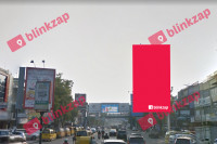 sewa media Billboard 49 Gatot Subroto Simp Razak KOTA MEDAN Street