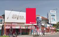 sewa media Billboard Billboard Tugu Walet Kebumen KABUPATEN KEBUMEN Street