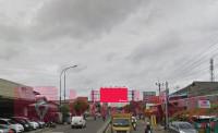 sewa media Billboard BIllboard  Jl. Sultan Agung Kota Bekasi (Sagung 13) KOTA BEKASI Street