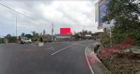 sewa media Billboard Baliho Jl. Antosari Pupuan - Tabanan KABUPATEN TABANAN Street