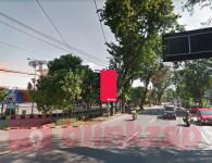 sewa media Billboard Billboard 24. DEPAN LOTTEMART TIPES KOTA SURAKARTA Street