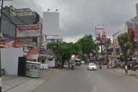 sewa media Billboard JST-076 KOTA JAKARTA SELATAN Street