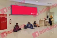 sewa media Neon Box DDL1/023 KABUPATEN BADUNG Airport