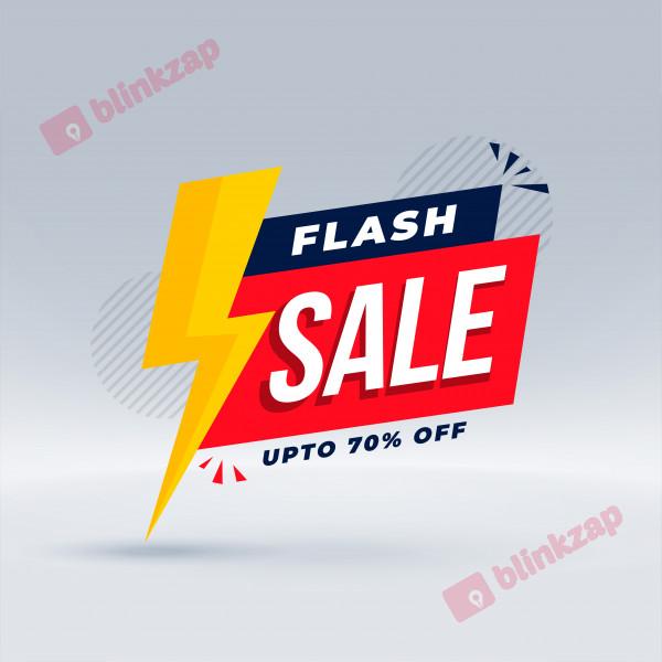 Sewa Videotron / LED - Flash Sale Videotron Pondok Indah - kota jakarta selatan