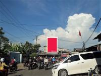 sewa media Billboard BL-JKT-008-Jl. Kapuk Raya KOTA JAKARTA BARAT Street