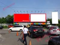 sewa media Billboard Billboard MGM_07, Jalan H. Anif (A), Cemara Asri - Kabupaten Deli Serdang KABUPATEN DELI SERDANG Street