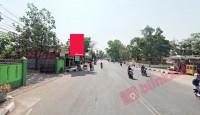 sewa media Billboard Billboard Jl. A.H Nasution (Ujung Berung) KOTA BANDUNG Street