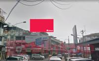 sewa media Billboard Billboard Jl. Sumatera Simp. Madong Lubis KOTA MEDAN Street