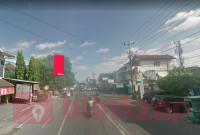 sewa media Neon Box Neon Box Jl. Jogokariyan Yogyakarta  KOTA YOGYAKARTA Street