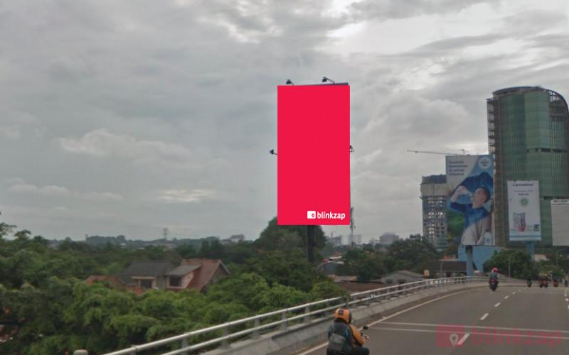 Sewa Billboard - 099_TBsimatupang_6x12 (BO) - kota jakarta selatan
