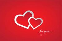 sewa media Custom Promo Valentine 3 KOTA JAKARTA SELATAN Other