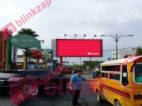sewa media Billboard Billboard MGM_11, Jalan Jamin Ginting Kota Medan  KOTA MEDAN Street