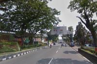 sewa media Billboard MGL106 KOTA MAGELANG Street