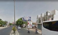 sewa media Billboard Pasuruan -013 KOTA PASURUAN Street