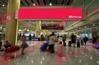 sewa media Neon Box INAGF/035 KABUPATEN BADUNG Airport