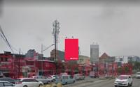 sewa media Billboard Billboard JPTSLBB03, Jl. Gunung Sahari - Jakarta Utara KOTA JAKARTA UTARA Street