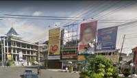 sewa media Billboard Yogyakarta2 -009 KOTA YOGYAKARTA Street