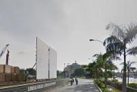 sewa media Billboard JBT-020 KOTA JAKARTA BARAT Street