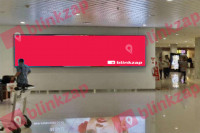 sewa media Neon Box DDGF/003 KABUPATEN BADUNG Airport