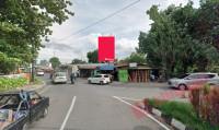sewa media Billboard Billboard Jl. Raya Menur (RSJ) - Surabaya KOTA SURABAYA Street
