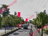 sewa media Neon Box Neon Box 2x1 Jl.Udayana Negara (B) KABUPATEN JEMBRANA Street