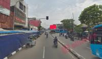 sewa media Videotron / LED Videotron Cicadas Bandung KOTA BANDUNG Street