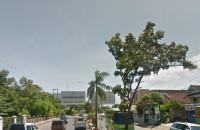 sewa media Billboard Lampung -003 KOTA BANDAR LAMPUNG Street