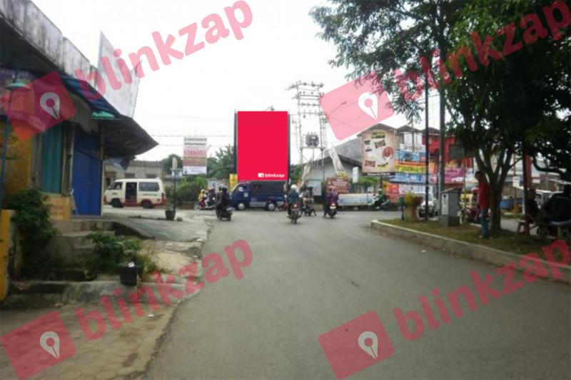 Sewa Billboard - LPGIBBP01 - kota bandar lampung