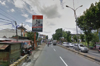 sewa media Billboard JATIM2-132 KABUPATEN PEMALANG Street