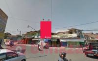 sewa media Billboard Billboard Jl.Kol Masturi - Cimahi KOTA CIMAHI Street