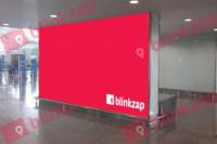 sewa media Wall Branding INDL3/009 KABUPATEN BADUNG Building