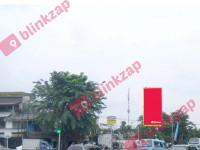 BIllboard-Jl Ampera Raya Jakarta Selatan