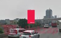 sewa media Billboard Billboard JL.RS Fatmawati KOTA JAKARTA SELATAN Street