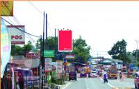 sewa media Billboard Billboard - Raya Serang_Indomart2  KOTA TANGERANG Street