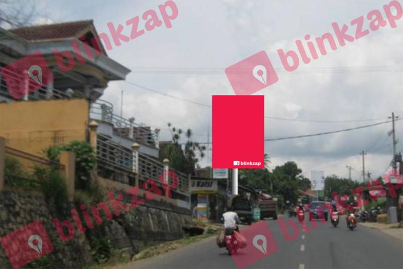 Sewa Billboard - BDLSIBBL01 - kota bandar lampung