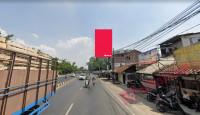sewa media Billboard Billboard Jl. Daan Mogot. ( Dari Jakarta Menuju Tangerang ) KOTA TANGERANG Street
